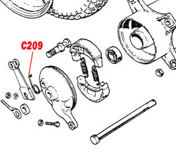 wiring diagram honda ct70 with 1968 Ct 90 Wiring Diagram on Wiring Diagram Honda Trail 90 as well Coolster 125cc Wiring Diagram together with 1969 Honda Ct90 Wiring Diagram further Wiring Diagram For Vacuum Cleaner together with Accelerometer Signal  lifier.