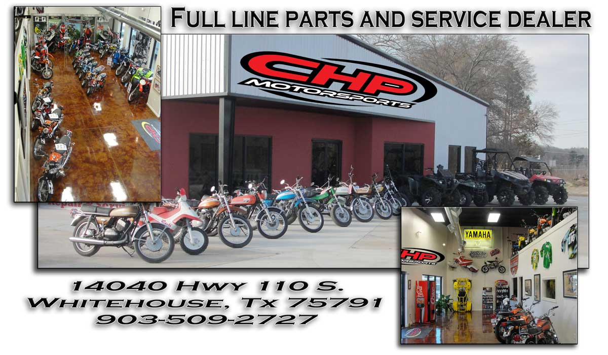 Chp Motorsports Inc The Original Classic Honda Privateer Racing Monkey Z50j Wiring Diagram Updated 12 14 Z50 3 25 02